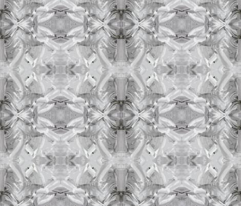Tonal Elegance fabric by susaninparis on Spoonflower - custom fabric