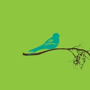 blue_bird_centered_for_lumbar_pillow-ch