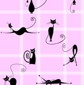 Rrrrquatrefoil-cats2_shop_thumb
