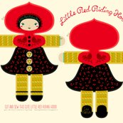 Littleredridinghood_shop_thumb