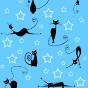 Rrrstars-cats-blue_shop_thumb