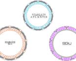 All_3_stargates_-_coloured_thumb