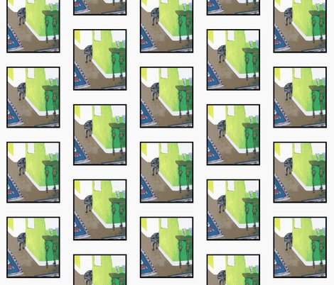 Rsprocket_rounding_the_corner2a_black-bordered_white_background_shop_preview
