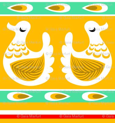 pillowcase-pattern-back