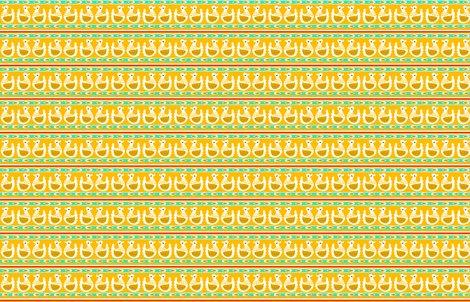 Rrrpillowcase-pattern-back_shop_preview