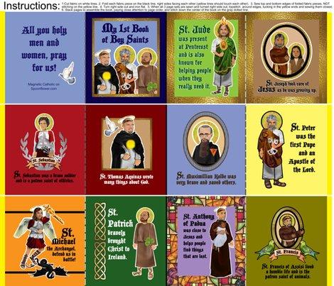 Boy_saints_book_copy_shop_preview
