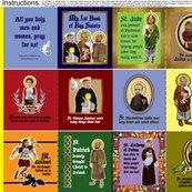 Boy_saints_book_copy_shop_thumb