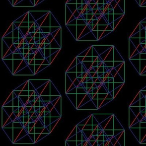 NIST_Ward_Pattern