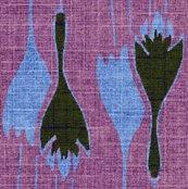 Rrrrrcrane_mates_-_lavender__grey__charcoal_shop_thumb