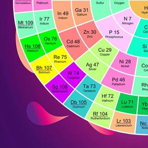 Mayan_Periodic_Table_Solo_Purple_Pipes_36