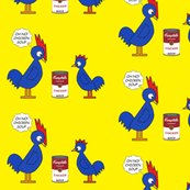 Rrrrrrrrrpop_art_chickens_shop_thumb