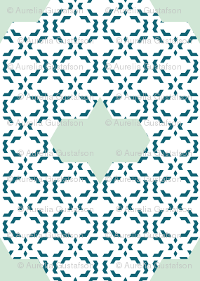 Large_pattern_spoonflower.ai_preview