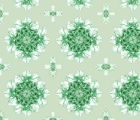 Rgreenpatternspoonflower_shop_preview