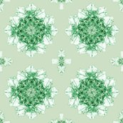 Rgreenpatternspoonflower_shop_thumb