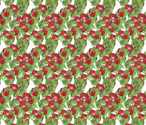 Applesprint23_shop_preview