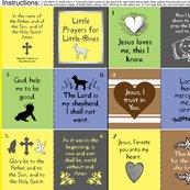 Rlittle_prayers_for_little_ones_copy_shop_thumb