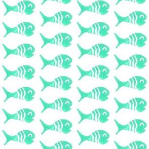 startled_fish