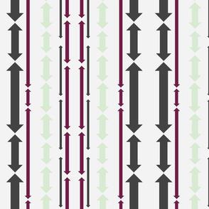 arrow_stripe