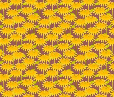 Yellowflower_mauvish_shop_preview