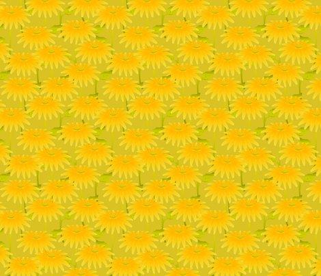 Yellowflower_acidgreen_shop_preview