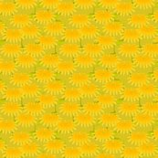 Yellowflower_acidgreen_shop_thumb