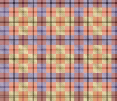 Gingham_plaid_-_gardentools_shop_preview