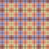 Gingham_plaid_-_gardentools_shop_thumb
