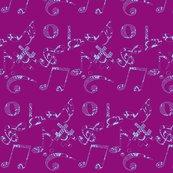 Rwhimsical_notes_5_shop_thumb