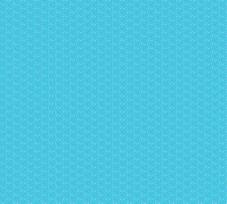splash plaid half dropaqua tiny fabric by dsa_designs on Spoonflower - custom fabric