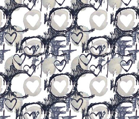 Rmarkmaking_hearts.pdf_shop_preview