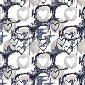 Rmarkmaking_hearts.pdf_shop_thumb