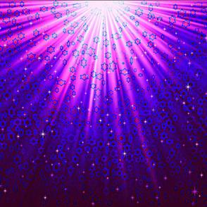 Glorious Universe