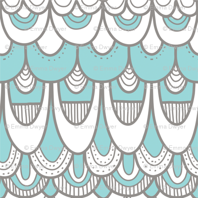 Scallop_Teal