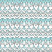 Scallop_teal2_shop_thumb