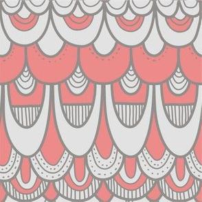 Scallop_Coral