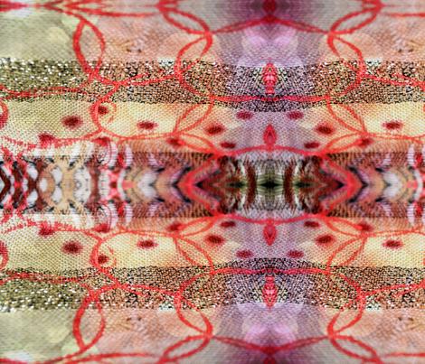 _DSC0269 fabric by amberkane on Spoonflower - custom fabric