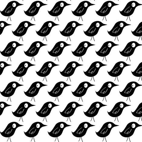 Rbird_shop_preview