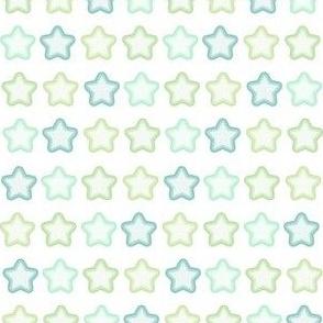 Just A Little Starstruck! - Lure - Venture - © PinkSodaPop 4ComputerHeaven.com