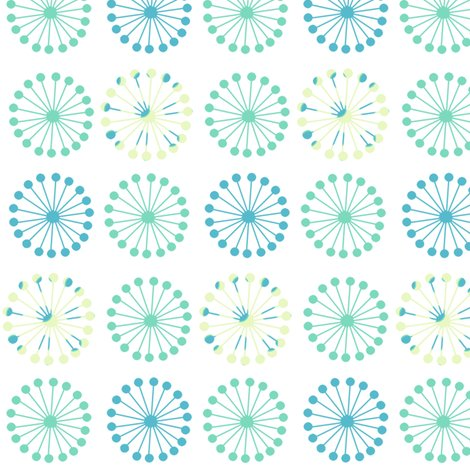 Rrrrretroflowerssolidsmultilurebypinksodapop_shop_preview