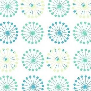 Retrolicious Flowers - Lure - Venture - © PinkSodaPop 4ComputerHeaven.com