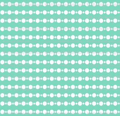 Beaded Jewels - Lure - Venture - © PinkSodaPop 4ComputerHeaven.com