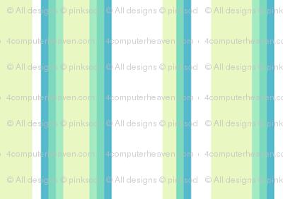 Mini Stripes - Lure - Venture - © PinkSodaPop 4ComputerHeaven.com