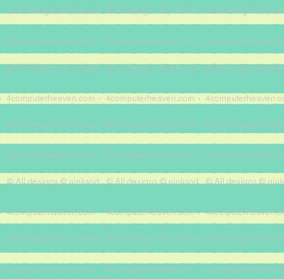 Breezy Stripes - Lure - Venture - © PinkSodaPop 4ComputerHeaven.com