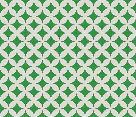 Rgreen_diamonds_shop_preview