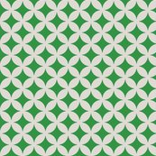 Rgreen_diamonds_shop_thumb