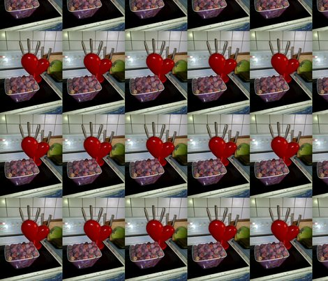 Rimg-20120122-00092_shop_preview