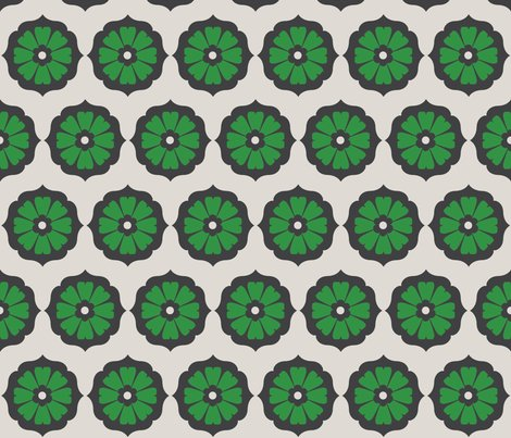 Green_mod_flowers_shop_preview