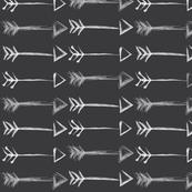 arrows2-01