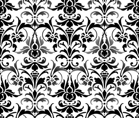 Rnew_damask_layers_b_w_shop_preview