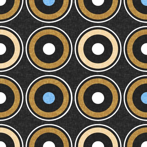 Rrrrrrrrr9-dot-coordinate_a2_blue-centre_shop_preview